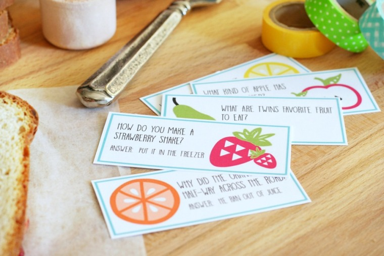 Printable-Lunchbox-Notes-4.jpg